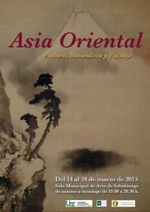 asia_oriental_01