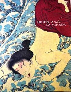 orientando_mirada_01