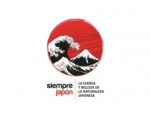 siempre_japon_01